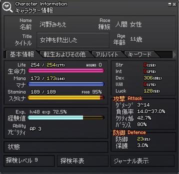 mabinogi_2010_01_16_053-2.jpg