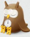 スクリーンショット 2012-04-04 18.37.38