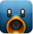 スクリーンショット 2012-04-04 18.44.30