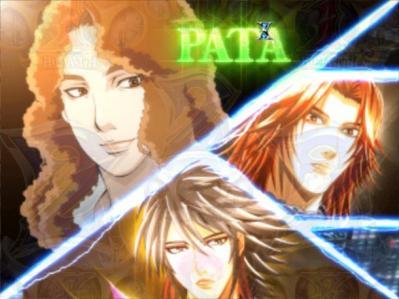 news_large_PATA.png