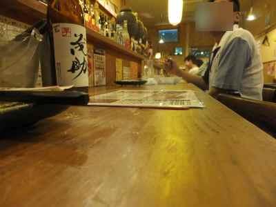 karukarusakaba230917DSCF0318.jpg