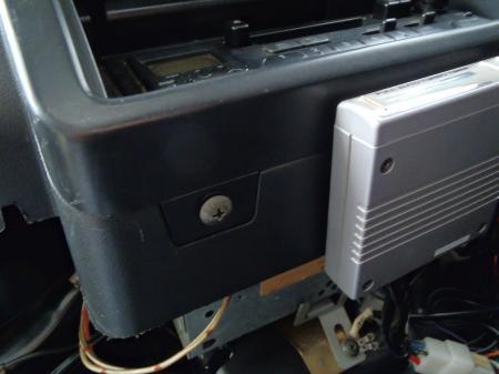 PC130603_convert_20120116154903.jpg