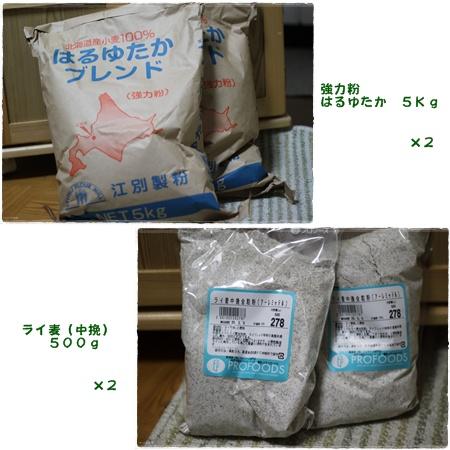 10-6-8_20101007020223.jpg