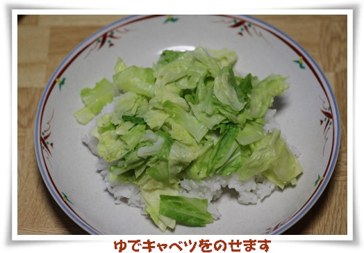 5-15-3_20100515013111.jpg