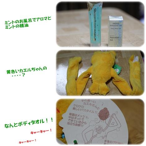 7-31-2_20100802032556.jpg