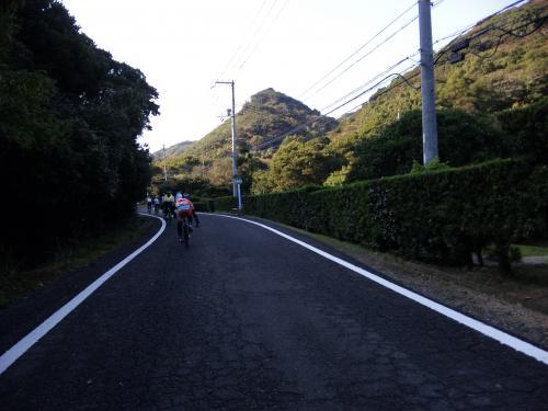 20111123-7.jpg