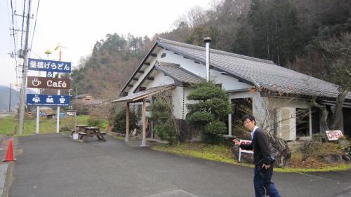 20111221-1.jpg