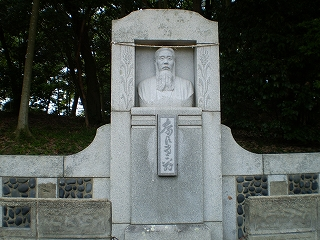 池戸八幡神社