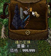 WS000558.JPG