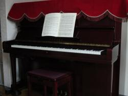 ピアノ搬入1-3