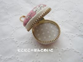 IMG_1859_convert_270_20120918043533.jpg