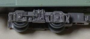FS-19.jpg