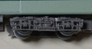 FS-355.jpg