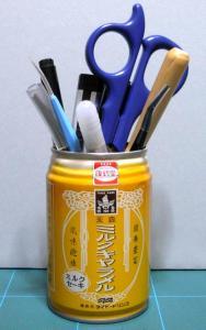 20100207_fukkoku02.jpg