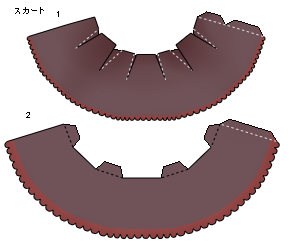 20100516_chocolat02.png