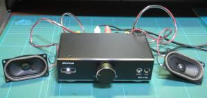 20100628_speaker03.jpg