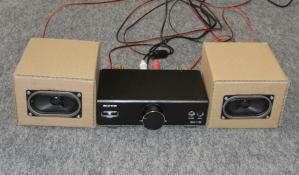 20100628_speaker05.jpg