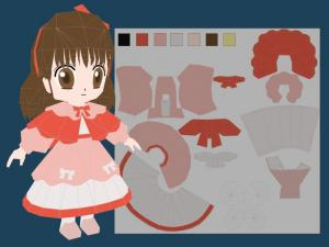 20100704_ichigo02.jpg