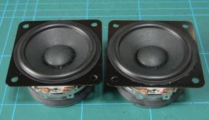 20100718_speaker02.jpg