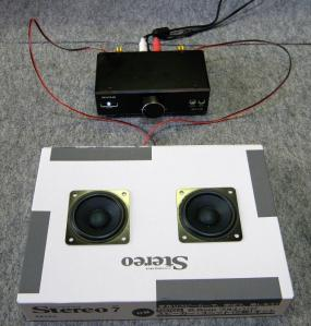 20100718_speaker03.jpg
