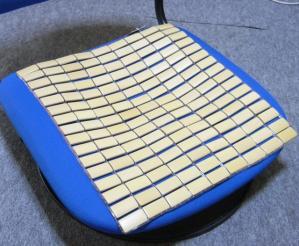 20100808_cushion01.jpg