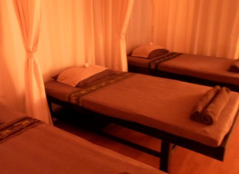 massageimg5.jpg