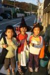 1蟷エ_convert_20091031131827
