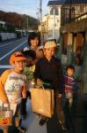 繝輔Λ繝ウ繧ア繝ウ_convert_20091031134001