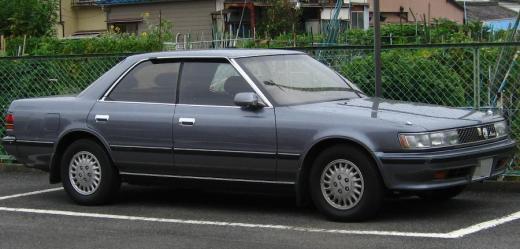 GX81CHASER 090922