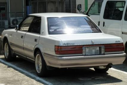 S130CROWN3No.HT 110429