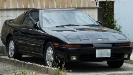 A70SUPRA 110521