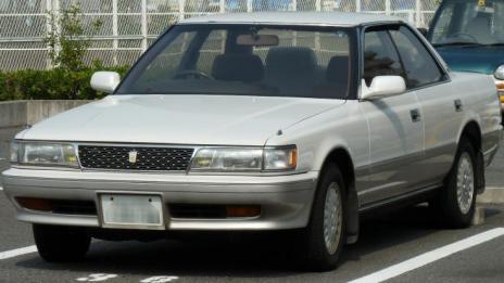GX81CHASER 111010