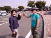 beersuki.jpg
