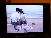 doukyusei4.jpg