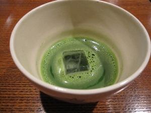 一保堂茶舗3