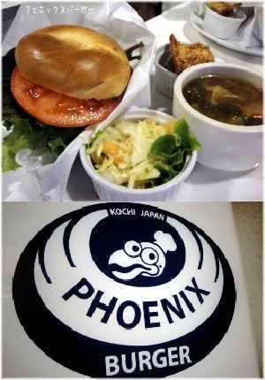 PHOENIX0224jpg.jpg