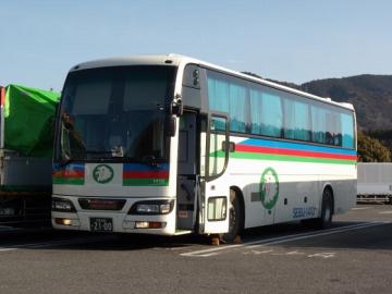 DSCN1205.png