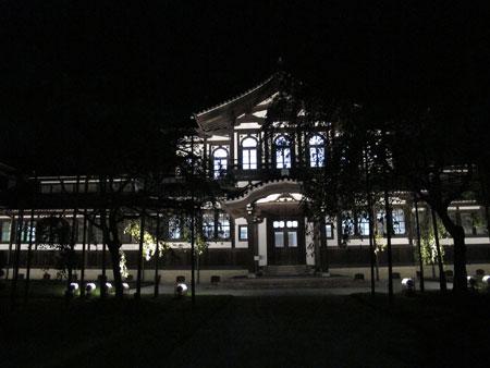 bukyokaikan1.jpg