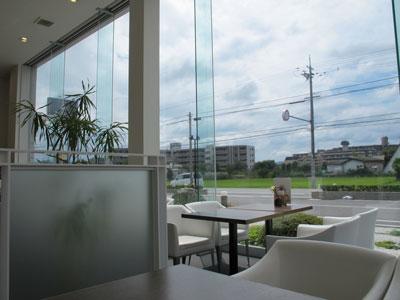 cafegawa.jpg