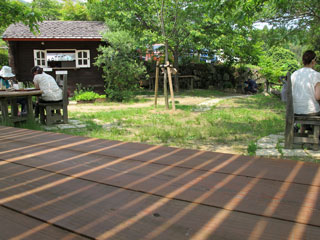 garden0603.jpg