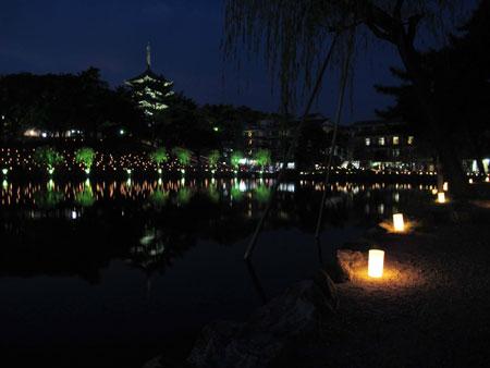 sarusawa08081.jpg