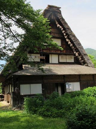 sirakawagou06141.jpg