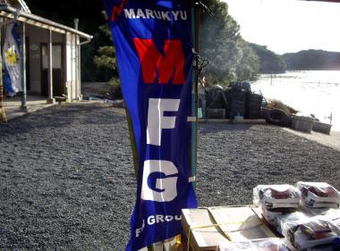 MFG_convert_20101002181503.jpg