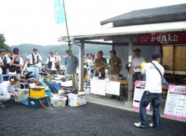 asahuukei4_convert_20100719181956.jpg