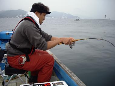 hagiwarasan1_convert_20101115172954.jpg