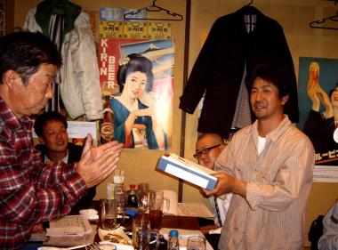 hukucyan_convert_20101212192904.jpg