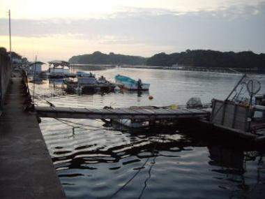 hunatukiba1_convert_20100702180938.jpg