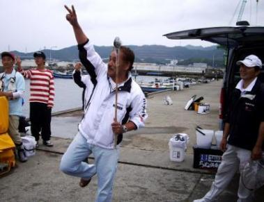 jyannken1_convert_20100615061848.jpg