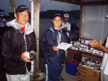 kazuturisyounado_convert_20101007191042.jpg