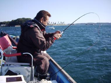 miyamoto2_convert_20101124185145.jpg
